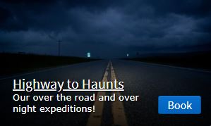 Highway to Haunts